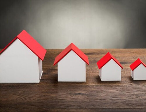 Does downsizing really save you money?