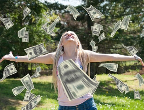 Gifting down payments: The nitty-gritty