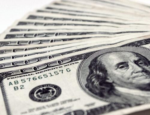The hidden costs of home buying