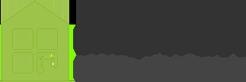 Bridget Alves Logo